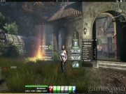 The Secret World 5