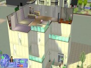 The Sims 2 12