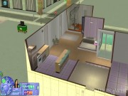 The Sims 2 11