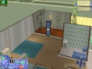The Sims 2 10