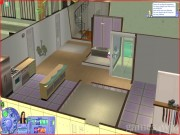 The Sims 2 9