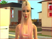The Sims 2 8