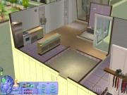 The Sims 2 6