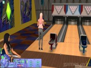 The Sims 2 16
