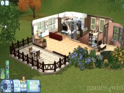 The Sims 3 15