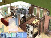 The Sims 3 14