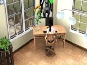 The Sims 3 12