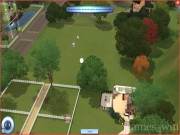 The Sims 3 11