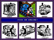 Thomas The Tank Engine & Friends 14