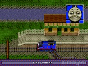 Thomas The Tank Engine & Friends 5