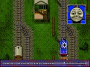 Thomas The Tank Engine & Friends 2