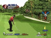Tiger Woods PGA Tour 2000 1