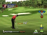 Tiger Woods PGA Tour 2000 15