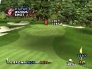 Tiger Woods PGA Tour 2000 12
