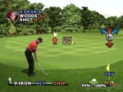 Tiger Woods PGA Tour 2000 11