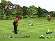 Tiger Woods PGA Tour 2000 10