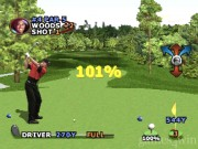 Tiger Woods PGA Tour 2000 9