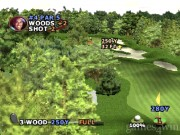 Tiger Woods PGA Tour 2000 8