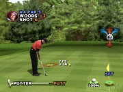 Tiger Woods PGA Tour 2000 5