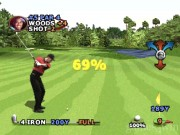 Tiger Woods PGA Tour 2000 4