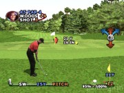 Tiger Woods PGA Tour 2000 3