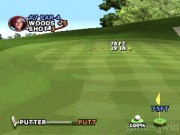 Tiger Woods PGA Tour 2000 16