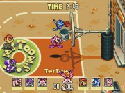 Tiny Toon Adventures - Acme All Stars 2