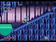 Tiny Toon Adventures: Buster's Hidden Treasure 3