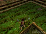 Tomb Raider III: Adventures of Lara Croft 2
