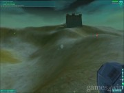 Tribes 2 12