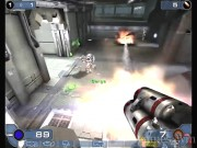 Unreal Tournament 15