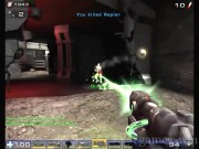 Unreal Tournament 14