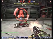 Unreal Tournament 13