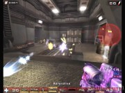 Unreal Tournament 10