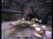 Unreal Tournament 8