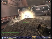 Unreal Tournament 7