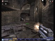 Unreal Tournament 6