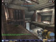 Unreal Tournament 5