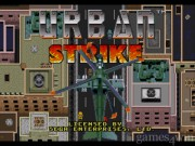 Urban Strike 1