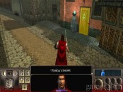 Vampire: The Masquerade - Redemption 4