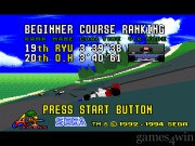 Virtua Racing 14