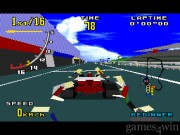 Virtua Racing 11