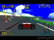 Virtua Racing 8