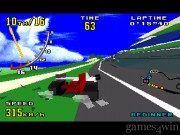 Virtua Racing 7