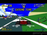 Virtua Racing 6