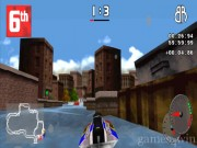 VR Sports Powerboat Racing 13
