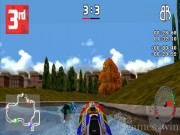 VR Sports Powerboat Racing 9