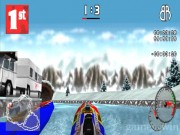 VR Sports Powerboat Racing 7