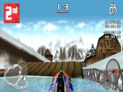 VR Sports Powerboat Racing 6