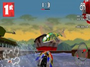VR Sports Powerboat Racing 15